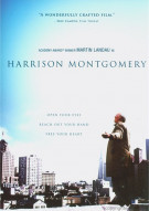 Harrison Montgomery Movie