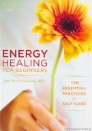Energy Healing For Beginners Movie