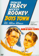 Boys Town Movie