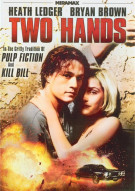 Two Hands Movie
