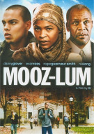 Mooz-Lum Movie