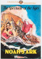 Noahs Ark Movie