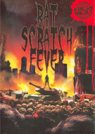 Rat Scratch Fever Movie