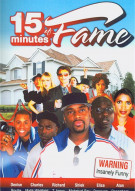 15 Minutes Of Fame Movie