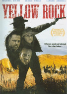 Yellow Rock Movie