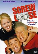 Screw Loose Movie