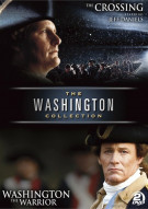 Washington Collection, The Movie