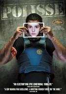 Polisse Movie