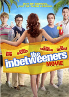 Inbetweeners Movie, The Movie