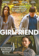 Girlfriend Movie