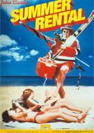 Summer Rental Movie
