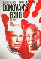Donovans Echo Movie