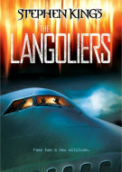 Stephen Kings The Langoliers Movie