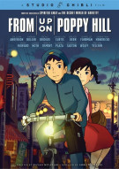 From Up On Poppy Hill Movie