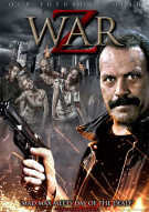 Z-War Movie