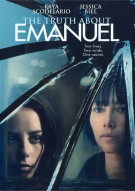 Truth About Emanuel, The Movie