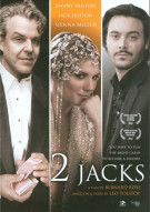 2 Jacks Movie