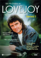 Lovejoy: Series 1 Movie