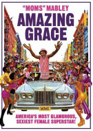 Amazing Grace Movie