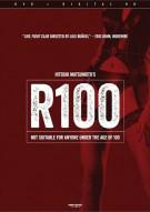 R100 (DVD+ Digital HD) Movie