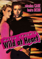 Wild At Heart Movie