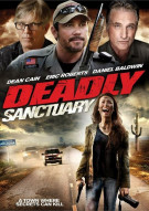 Deadly Sanctuary Movie