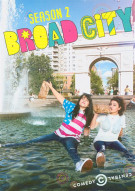 Broad City: Season 2 Movie
