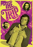 Trip, The Movie