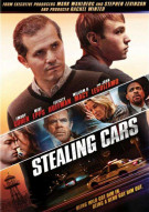 Stealing Cars Movie