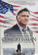 Congressman, The Movie