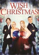 Wish For Christmas Movie
