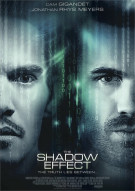 Shadow Effect, The Movie