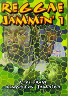 Reggae Jammin 1 Movie