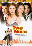 Two Ninas Movie