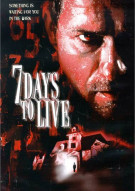 7 Days To Live Movie