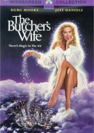 Butchers Wife, The Movie