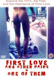 First Love And Other Pains Movie