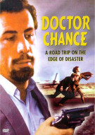 Doctor Chance Movie