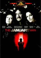 January Man, The Movie
