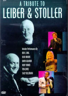 Tribute To Leiber & Stoller, A Movie