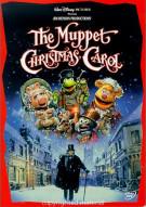 Muppet Christmas Carol Movie