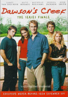 Dawsons Creek: The Series Finale Movie