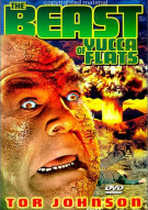 Beast Of The Yucca Flats (Alpha) Movie