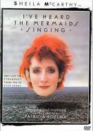 Ive Heard The Mermaids Singing Movie