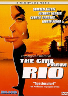 Girl From Rio, The Movie