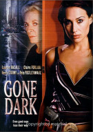 Gone Dark Movie