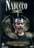 Nabucco Movie