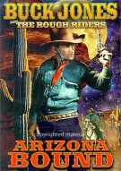 Arizona Bound Movie