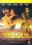 La Tregua (The Truce) Movie
