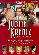 Judith Krantz Collection Movie